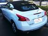 04 Nissan Murano Convertible Beispielbild von CK-Cabrio ws 03