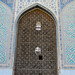 """2014-05-03-14h00m42-Usbekistan • <a style=""""font-size:0.8em;"""" href=""""http://www.flickr.com/photos/25421736@N07/14274694590/"""" target=""""_blank"""">View on Flickr</a>"""