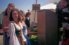 20140621 011.jpg (ctmorgan) Tags: court stocks gaol drubbing pillory assize concannonrenaissancefaire