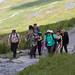 "Snowdon Rocks 8 • <a style=""font-size:0.8em;"" href=""http://www.flickr.com/photos/41250423@N08/14298008307/"" target=""_blank"">View on Flickr</a>"