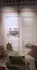 L1001220 (1) (H Sinica) Tags: map ming porcelain navigation qing 瓷器 zhenghe 清 明朝 hongkongmaritimemuseum 鄭和 瓷 香港海事博物館 外銷 西洋人