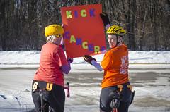 KickCancersButt-1