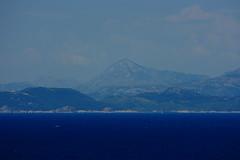 gora (dmytrok) Tags: sea coast meer ship croatia more dubrovnik schiff adriatic montenegro msc adria hrvatska otok jadran ostrov preziosa cernagora mscpreciosa