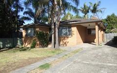 216 Wallarah Road, Gorokan NSW