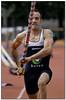 Atletismo - 019 (Jose Juan Gurrutxaga) Tags: athletics atletismo file:md5sum=ca0067047de498cb586fee1b85f6ad82 file:sha1sig=ad0216400132992e1a27b08fe758ab9efc94669b