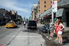 20140601154848DSC_9165 (Steen.L.Larsen) Tags: nyc afsnikkor1735mmf28difed nyctour2014