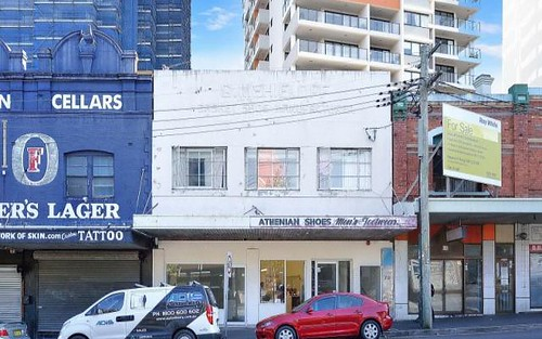 70-72 Regent Street, Redfern NSW 2016