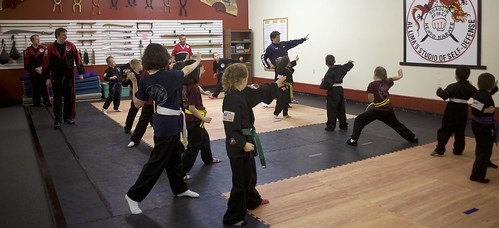 "kids_class_3 • <a style=""font-size:0.8em;"" href=""http://www.flickr.com/photos/125344595@N05/14423365883/"" target=""_blank"">View on Flickr</a>"