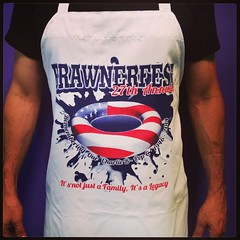 Happy 4th of July! Enjoy your family reunion! #america #tshirts #familyreunion
