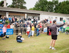 "2014_Sportfest_Gesichter-4-2 • <a style=""font-size:0.8em;"" href=""http://www.flickr.com/photos/97026207@N04/14426649532/"" target=""_blank"">View on Flickr</a>"