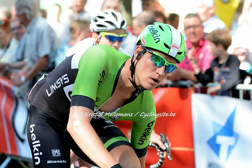 Ronde van Limburg 221