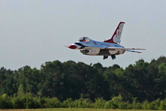 First in Flight RC Jet Rally 2014 Falcon Pass (John. Romero) Tags: radio plane canon airplane photography fly flying photo nc airport control aircraft aviation air rally north flight jet first hobby airshow planes carolina wilson remote tamron rc flyin