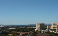 1206/7 Keats Ave, Rockdale NSW