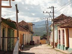 Trinidad (Cuba) (2).- (ancama_99(toni)) Tags: street vacation building architecture calle arquitectura highway carretera sony edificio cuba trinidad vacaciones kuba 1000views sanctispiritus 2014 5000views 10favs 10faves 35favs 25favs 35faves 25faves dscw380 sonydscw380