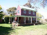 119 Heathersleigh Road, Kellys Plains NSW