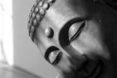 buddha 2 (moorec2175) Tags: color colour happy peace respect buddha joy peaceful happiness harmony karma inspire