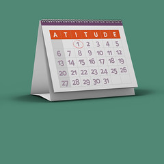 "calendario_flat.jpg • <a style=""font-size:0.8em;"" href=""http://www.flickr.com/photos/70832524@N00/14464283122/"" target=""_blank"">View on Flickr</a>"