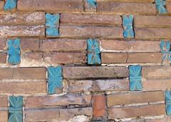Uzbekistan . Samarkand (manu/manuela) Tags: architecture muslimart artislamique