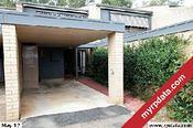 3/185 Forsyth Street, Wagga Wagga NSW