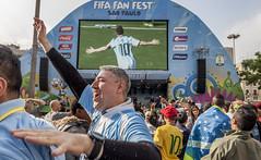 Argentina X Ir - FIFA Fan Fest - So Paulo (kass) Tags: city argentina fantastic fifa cit capital fans futbol futebol alemanha fifaworldcup gana f cenaurbana wordcup copadomundo torcedores fifacom coupedumondedelafifa ir clicksp copa2014 copadomundo2014 cityofsaopaulo kass fifa2014 kassbrasilsamuelkassapian