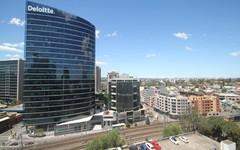 1201/1-3 Valentine Avenue, Parramatta NSW