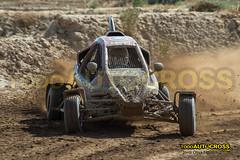 "2309-II Autocross Esplu¦üs • <a style=""font-size:0.8em;"" href=""http://www.flickr.com/photos/116210701@N02/14480399336/"" target=""_blank"">View on Flickr</a>"