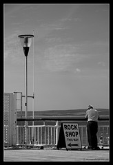 BOURNEMOUTH. 37 (adriangeephotography) Tags: sea england cliff beach photography coast pier seaside sand nikon south huts promenade dorset adrian gee bournemouth nikon1 nikon1v1 adriangeephotography