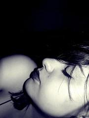 Uma escala Cinza. (Dayana Cristina) Tags: blackandwhite inspiration love me photography darkness autoretrato madness brazilian autorretrato pretoebranco lorde