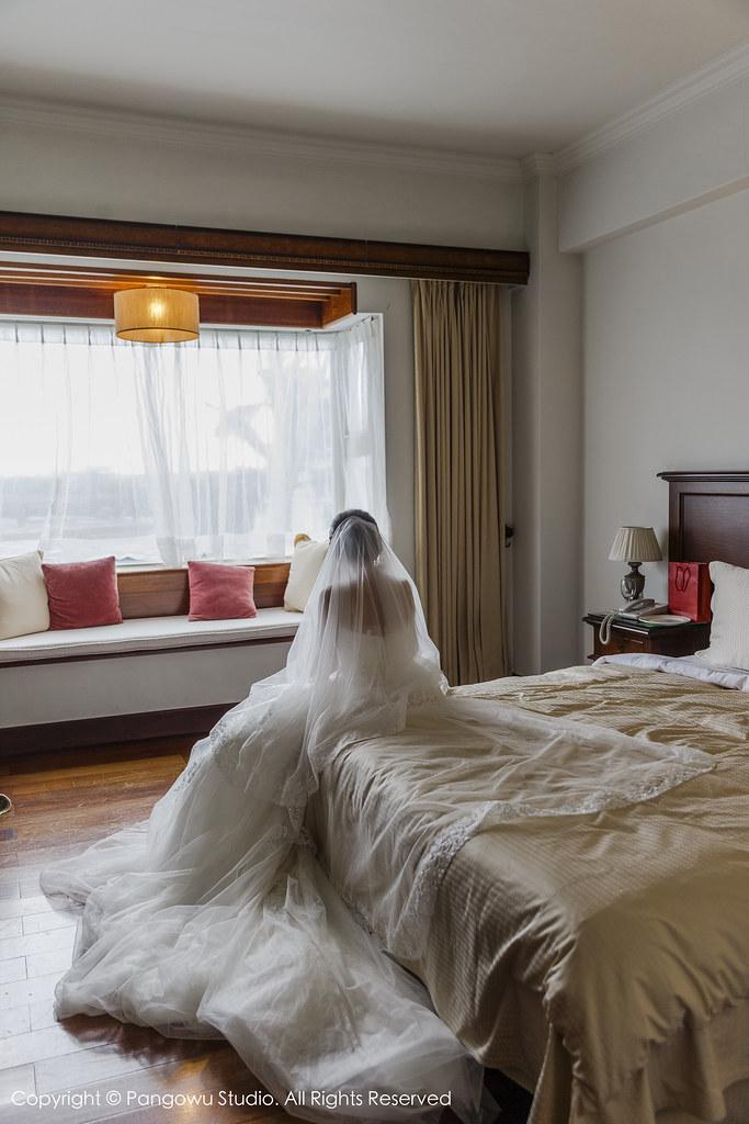 胖哥自助婚紗-婚禮紀錄-新娘秘書-20