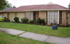 41 Carina Avenue, Hinchinbrook NSW