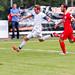 "2014-06-28-VfL_vs._FCH_Freundschaftsspiel-305.jpg • <a style=""font-size:0.8em;"" href=""http://www.flickr.com/photos/125792763@N04/14511841686/"" target=""_blank"">View on Flickr</a>"