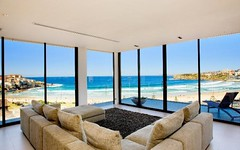 18/232 Campbell Parade, Bondi Beach NSW