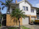 8 Park Street, Smithtown NSW