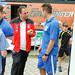 "2014-06-28-VfL_vs._FCH_Freundschaftsspiel-028.jpg • <a style=""font-size:0.8em;"" href=""http://www.flickr.com/photos/125792763@N04/14531359471/"" target=""_blank"">View on Flickr</a>"