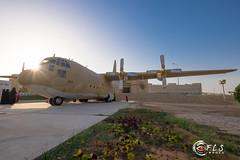 SAQR ALJAZEERA AVIATION MUSEUM (Flsimages) Tags: history museum fuji aviation air airplanes planes saudi arabia fujifilm saudiarabia ksa 1024 rsaf xt1