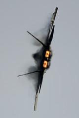 140521-F-KB808-535 (CarlosR38) Tags: va mediaday 1stfighterwing f22raptor langleyairforcebase seniorairmankaylanewman