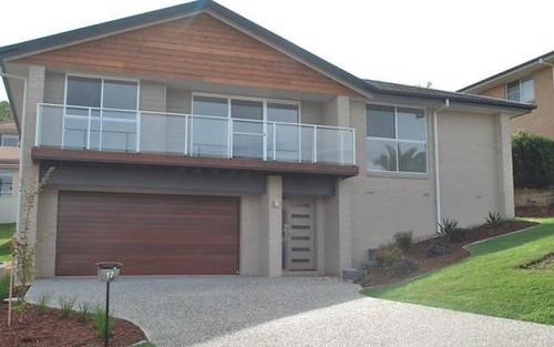 17 Fernleigh Avenue, Korora NSW 2450