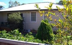 2 Wattle Drive, Cobar NSW