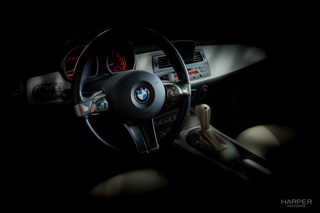 The World S Best Photos Of E85 And Z4 Flickr Hive Mind