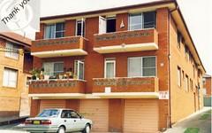 1/38 Macdonald Street, Lakemba NSW