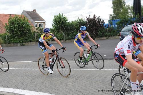 Nieuwelingen Blauberg (123)