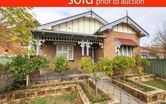 192 Byng Street, Glenroi NSW