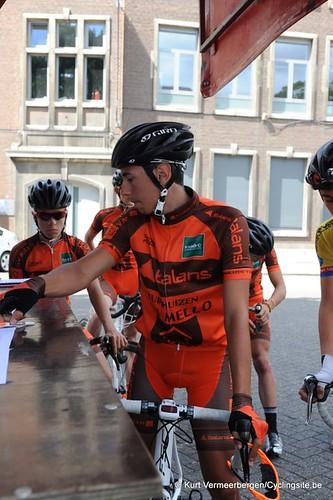 4e rit St Martinusprijs  (8)