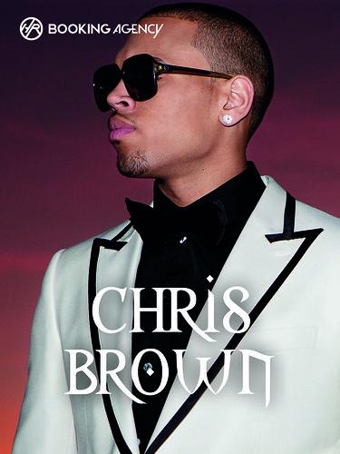 chris_brown