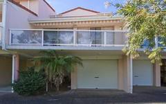 3,30 Leonard Avenue, Shoal Bay NSW