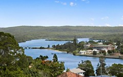35 Pacific Cres, Evans Head NSW