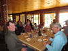 Alaska Fly-out Fishing Lodge 11