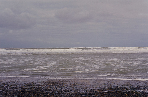 """061DK Henne Strand • <a style=""""font-size:0.8em;"""" href=""""http://www.flickr.com/photos/69570948@N04/14643342544/"""" target=""""_blank"""">View on Flickr</a>"""