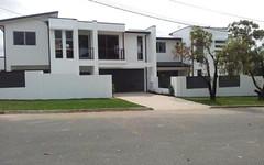 2/6 Sandown Ave, Benowa QLD