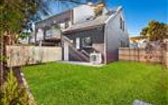 17/11 Pearce St, Ermington NSW